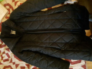 Patagonia Fiona Parka. Great condition!!