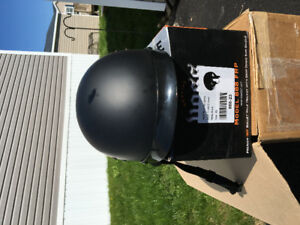 Motorcycle Helmet xlarge purchases last year
