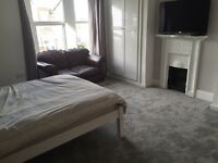 Double room in renovated house