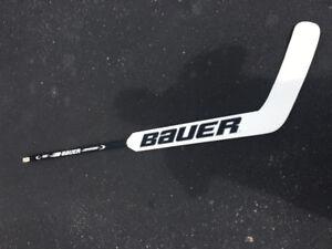 Brand New Goalie Stick