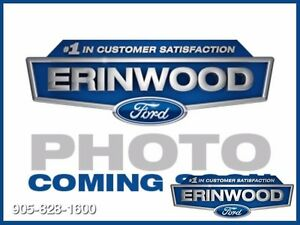2014 Ford Focus S/4CYL/MANUAL/AC