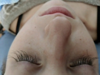 Lashes by Kat