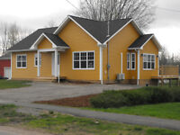 New Construction Home in Town of Berwick