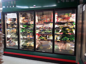 GROCERY STORE FOR SALE IN HEART OF BRAMPTON
