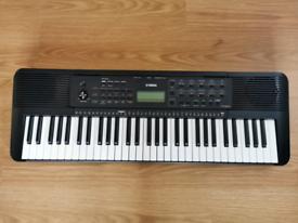 Yamaha CK PSR-E273 Keyboard