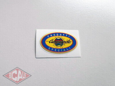 Made in italy decal sticker for rims silk screen free shipping