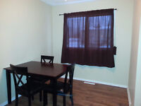 $900/month 2 Bedroom Townhouse for rent in Kitimat B.C