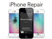 Apple iPhones iPads iPod Repairs Parts Installation Pro Service!