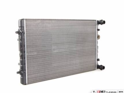 VW / Audi Radiator St Marys Penrith Area Preview