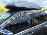 Thule Atlantis 1600 XT Roof Box