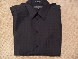 POLO,CHEMISE,CHANDAIL,T-SHIRT LARGE A X-LARGE