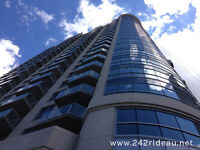 For Sale: 2601 @ The Plaza 242 Rideau St, Luxury Condo In Ottawa