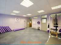 Fully Furnished - ( LEWES -BN7) Office Space to Let in Lewes