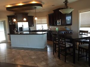 Room for rent in large beautiful home