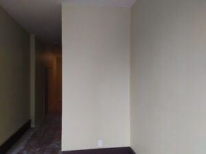 Very large one bedroom apts for rent Peterborough Peterborough Area image 5