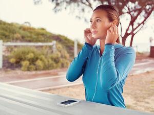 Best In-ear Headphones With Mic