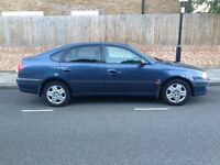 TOYOTA AVENSIS 1.8 - NEW MOT - EXCELLENT RUNNER - BARGAIN