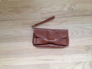 Aldo clutch for sale!