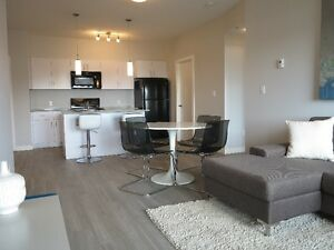 Pet Friendly 2 Bedroom Fort Saskatchewan