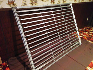 metal box spring for Double bed