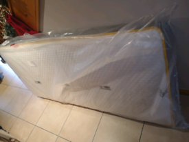 Kids bed mattress for sale