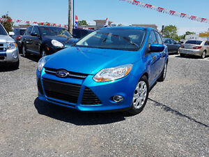 ▀▄▀▄▀▄▀► 2012 FOCUS SE --- ONLY $8495 ◄▀▄▀▄▀▄▀