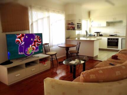 MASTER ROOM OWN BATHROOM & TOILET -include All Bill-Unlimited net
