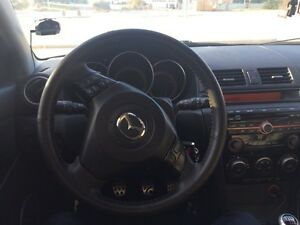 2008 mazdaspeed 3 *Need gone* *price drop*