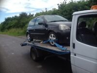 Renault Clio 1.5 Dci breaking most parts available can be sent anywhere in the uk
