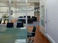 London * Office Rental * PETERBOROUGH ROAD - FULHAM-SW6