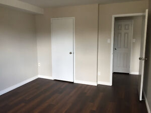 Bright, Clean, and Updated 1 Bedroom Apartments! Stratford Kitchener Area image 3