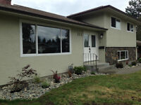 323 Benhomer Dr, Colwood   OPEN HOUSE Sunday, July 12th, 2pm-6pm