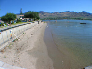 OSOYOOS WATERFRONT