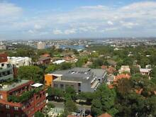 R708/200 Pacific Highway, Crows Nest NSW 2065 Crows Nest North Sydney Area Preview
