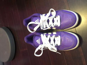 Nike/Adidas shoes for sale
