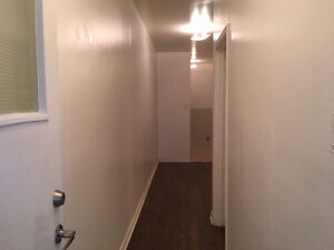 Clean One bedroom for rent. IN TORONTO
