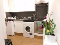 Beautiful 3 bed available now Archway