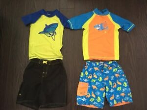 Size 6 Swimsuits