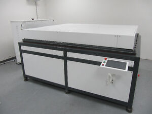 Solar Panel Manufacturing equipment / PV Laminator
