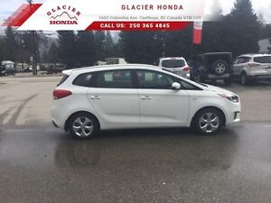 2015 Kia Rondo LX   - Low Mileage