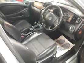 2006 Jaguar X-Type S 2.2 Diesel Saloon From £2,495 + Retail Package SALOON Diese