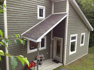 For Rent-6 Strawberry Hill, Little Rapids-NL Island Realty