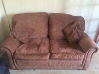 Sofa set