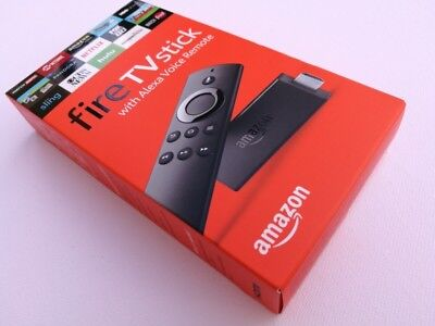 Fire Stick With Live Tv Channels  Latest Movies And Tv Shows Worldwide