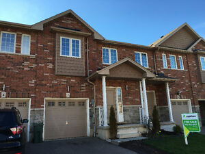 NEW - Townhouse for sale