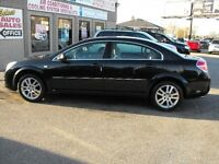 2008 SATURN AURA XE  89000 KMS  ONE OWNER-NO ACCIDENTS  !!  SALE Windsor Region Ontario Preview