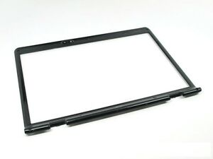 Marco-de-Pantalla-LCD-Bezel-HP-Pavilion-Dv9000-432955-001