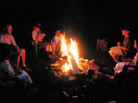 Thanksgiving Wkend - Hot tub, Boats, Free firewood - Budget $