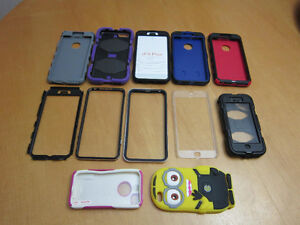 Iphone 6 Plus Cases And Iphone 4 Cases