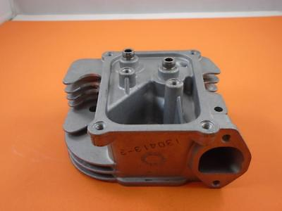 Generac Generator 021705B Cylinder Head (PWY) for sale  Shipping to India